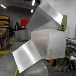 Bespoke-Metal-Fabrications