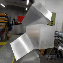 Bespoke-Metal-Fabrications