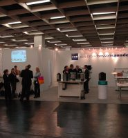 Exhibtion Stands